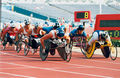 Atlanta Paralympic Games 1996 Track Paul Wiggins.jpg