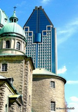 Old and new Montreal.jpg